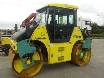Ammann AV70-2 - дорожный каток