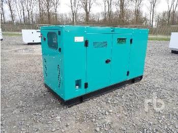 Электрогенератор PLASMA P50