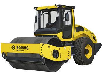 Компактор BOMAG BW 213 D-4