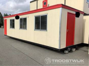 - construction container