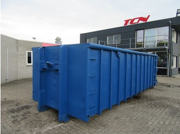 Container Onbekend 25 m3 Container