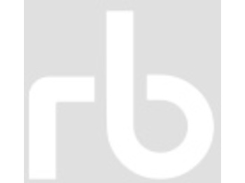 MERCEDES-BENZ ACTROS 3344 6x4 - tahač