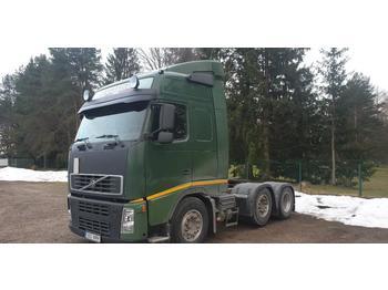 Volvo FH12 380  - tahač