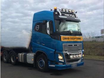 Volvo FH16 750 - tahač