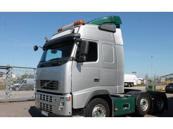 Volvo FH-480 6*2  - tahač