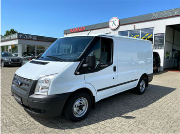 Ford Transit  100T280 Kühlkasten -5°C  - tarbesõiduk külmik