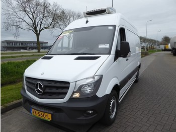 Mercedes-Benz Sprinter 313 CDI koelwagen -20 230v - tarbesõiduk külmik