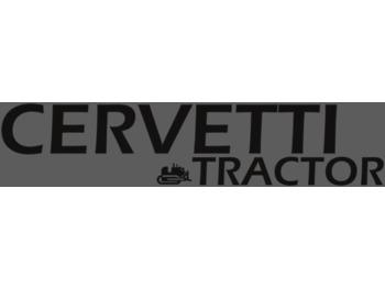 750 DT - tarım traktör