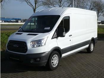 Pakettiauto Ford Transit 2.0 tdci l3h2 131pk