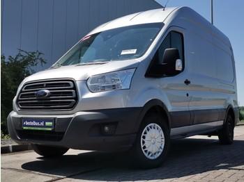 Pakettiauto Ford Transit 350 l 125 tdci l3h2, air