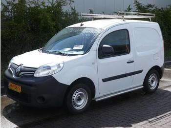 Renault Kangoo KOMPAKT - pakettiauto
