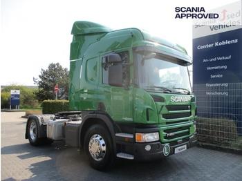 Scania P450 MNA - HYDRAULIK - SCR ONLY - HIGHLINE - tegljač