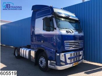 Tegljač Volvo FH13 420 EURO 5, Airco: slika 1