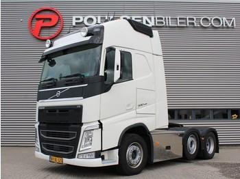 Tegljač Volvo FH500 6x2/2