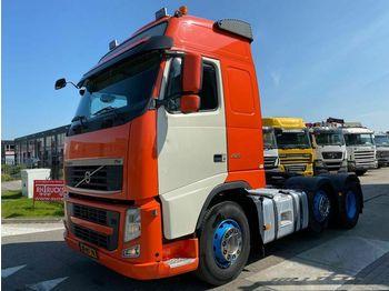Tegljač Volvo FH 13-420 6X2 EURO 5