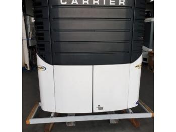 CARRIER Maxima 1000-MC327065 - kylanläggning