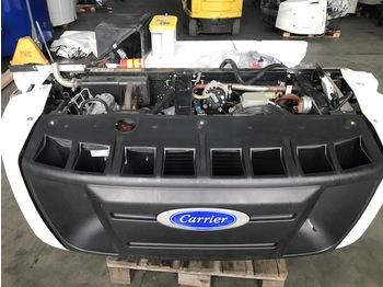 CARRIER Supra 1250- TC714129 - kylanläggning