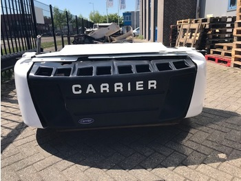 CARRIER Supra 850 – TC218051 - kylanläggning