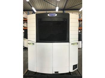 CARRIER Vector 1550- ZC320075 - kylanläggning