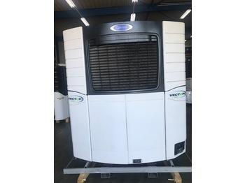 CARRIER Vector 1550-ZC822539 - kylanläggning