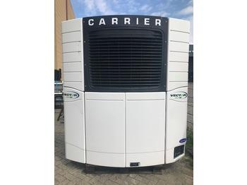 CARRIER Vector 1950MT- RC242024 - kylanläggning