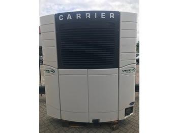CARRIER Vector 1950MT- RC242025 - kylanläggning