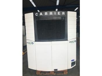 CARRIER Vector 1950MT- RC242073 - kylanläggning