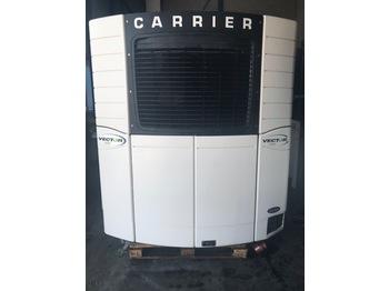 CARRIER Vector 1950 -RC239126 - kylanläggning