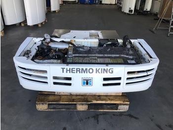 THERMO KING TS200 50 – 5001061699 - kylanläggning
