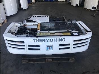 THERMO KING TS 200 50-5001058432 - kylanläggning