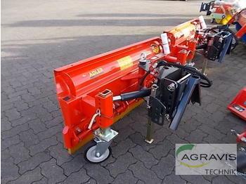 Schaktblad Adler Arbeitsmaschinen S 1500/650 SCHNEESCHILD