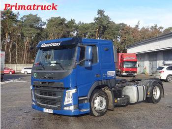 Volvo Fm13 460 EEV, Erste Hand, Top Zustand  - tovornjak avtotransporter