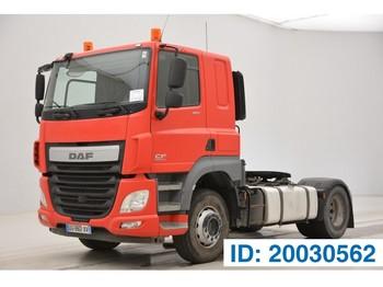 DAF CF 460 - tracteur routier