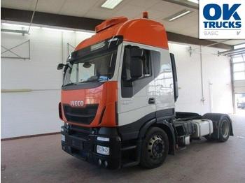 Tracteur routier Iveco Stralis AS440S46T/FPLT