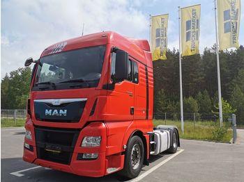 MAN TGA 18.440 - tracteur routier