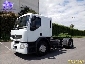 Renault Premium 380 Euro 5 - tracteur routier