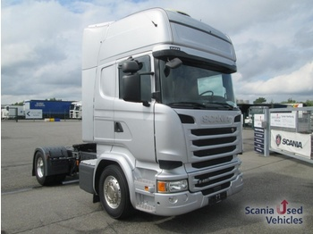 Scania R 450 LA4X2MNA - tracteur routier