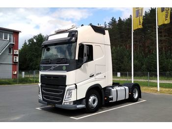 VOLVO FH 500 XL - tracteur routier