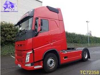 Volvo FH 13 500 Euro 6 - tracteur routier
