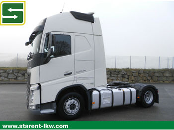 Tracteur routier Volvo FH 500, XL-Kabine, Euro 6, 2 Tanks, VEB+
