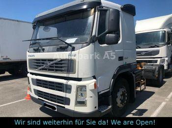 Volvo FM 340 SZM Tempomat  - tracteur routier