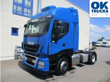 Tractor Iveco Stralis AS440S42T/P