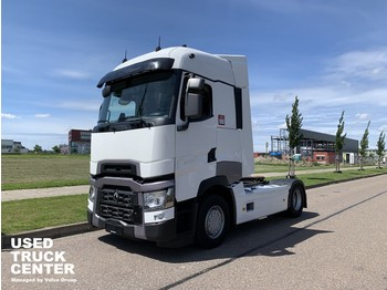 Tractor Renault T HIGH 520 T4X2 !!! 221.279 KM