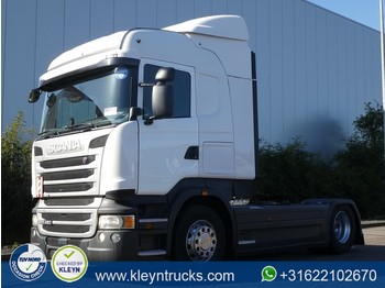 Tractor Scania R450 highline retarder