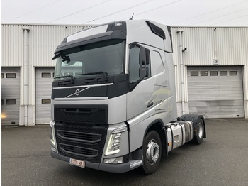 VOLVO FH460 - tractor