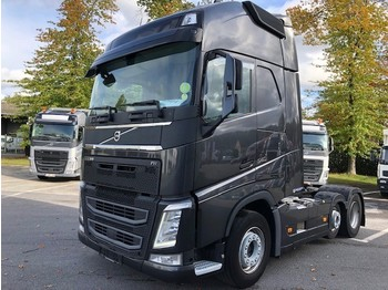 VOLVO FH540 - tractor