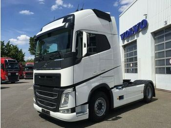 Volvo FH500/Glob. XL/IPark/ACC/Xenon Spurhalteassisten  - tractor