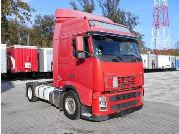 Tractor Volvo FH 13 440 GLOBE, MANUAL, Low Deck, EURO5: foto 1
