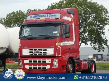 Tractor Volvo FH 13.440 xl manual