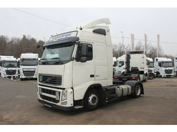 Tractor Volvo FH 13 500 42 T, LOWDECK